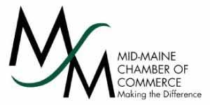 mmcc logo